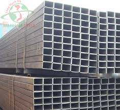 Commitment when buying products of Manh Ha Steel
