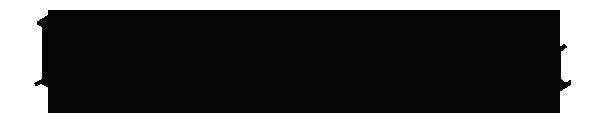 logo-bruchuy
