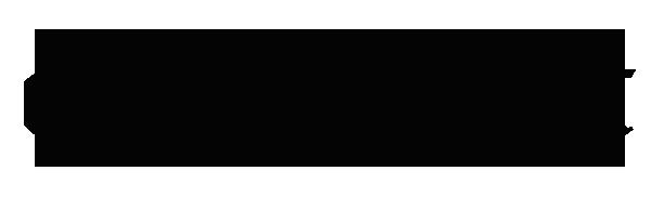 logo-clubs-golf.net