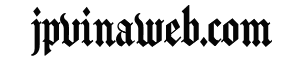 logo-jpvinaweb