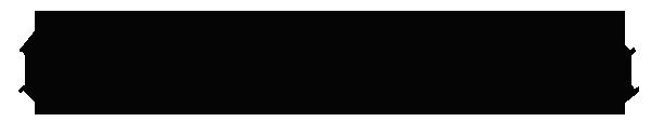 logo-thumua22h