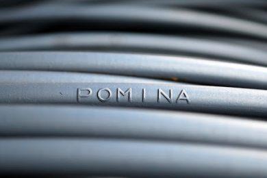 Cập nhật bảng báo giá thép Pomina mới nhất hôm nay